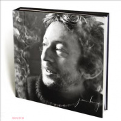 Serge Gainsbourg - Integrale (Box) 20 CD