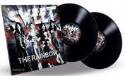 Sweet The Rainbow (Sweet Live In The UK) (New Vinyl Edition) 2 LP