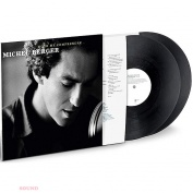 Michel Berger Pour me comprendre 2 LP