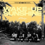 All Time Low Wake Up, Sunshine LP