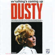 Dusty Springfield - Ev'rything's Coming Up Dusty CD