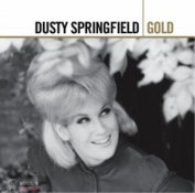Dusty Springfield - Gold 2 CD