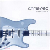 Chris Rea The Very Best Of 2 LP