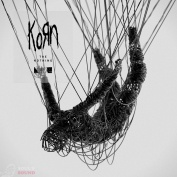 Korn The Nothing LP