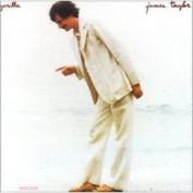 JAMES TAYLOR - GORILLA CD
