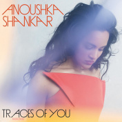 Anoushka Shankar	Traces Of You LP