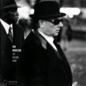 Van Morrison The Healing Game (20th Anniversary) LP