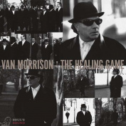 Van Morrison The Healing Game (20th Anniversary) 3 CD