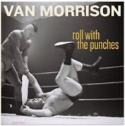 Van Morrison - Roll With The Punches 2 LP