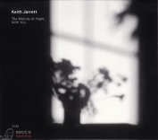 Keith Jarrett ‎The Melody At Night, With You LP