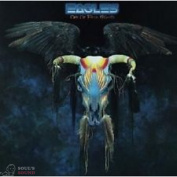 EAGLES - ONE OF THESE NIGHTS CD