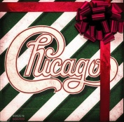 Chicago Chicago Christmas LP