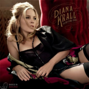 Diana Krall Glad Rag Doll - deluxe CD