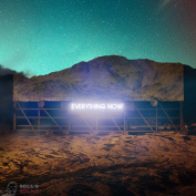 Arcade Fire Everything Now (Night Version) LP