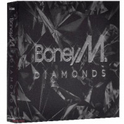Boney M. Diamonds 3 CD