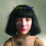 Sia This Is Acting Deluxe Edition CD