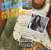 Rory Gallagher-Against The Grain LP