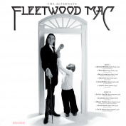 Fleetwood Mac The Alternate Fleetwood Mac LP RSD2019 Limited