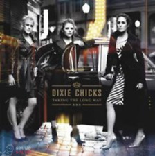 Dixie chicks blacklisting from bush administration 11