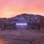 Arcade Fire Everything Now (Day Version) LP