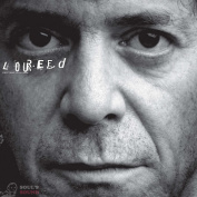 Lou Reed Perfect Night: Live In London (RSD 2017) 2 LP