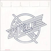 J.J. Cale - Really CD