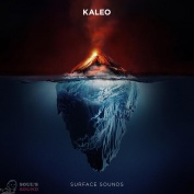 Kaleo Surface Sounds 2 LP