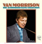 Van Morrison The Authorized Bang Collection 3 CD