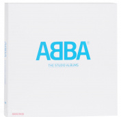 ABBA The Studio Albums (Box) 8 LP