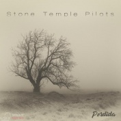 Stone Temple Pilots Perdida CD