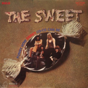 Sweet Funny, How Sweet Co Co Can Be (New Extended Version) CD