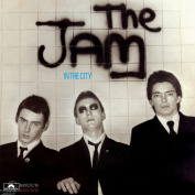 The Jam In The City LP