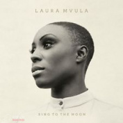 LAURA MVULA - SING TO THE MOON CD