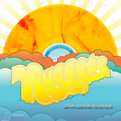 Various Artists Nuggets: Come To The Sunshine (Soft Pop Nuggets From The WEA Vaults) (RSD 2017) 2 LP
