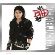 MICHAEL JACKSON - BAD (25TH ANNIVERSARY) 2 CD