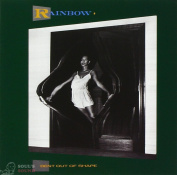 Rainbow Bent Out Of Shape (rem) CD