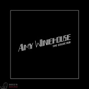 Amy Winehouse The Collection 8 LP Limited Box
