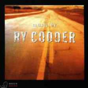 RY COODER - MUSIC BY RY COODER 2 CD