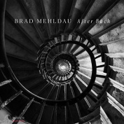 Brad Mehldau After Bach CD