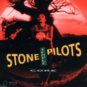 Stone Temple Pilots Core (25th Anniversary Collection) 2 CD