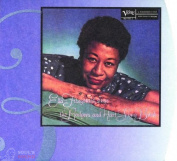 Ella Fitzgerald Sings The Rodgers And Hart Songbook 2 CD