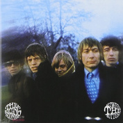 The Rolling Stones Between The Buttons (Intl Version) CD