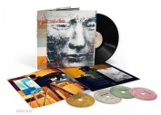 Alphaville Forever Young Super Deluxe Edition LP + 3 CD + DVD