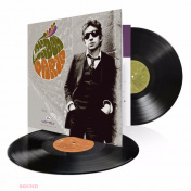 Serge Gainsbourg Gainsbourg London Paris 1963 - 1971 2 LP