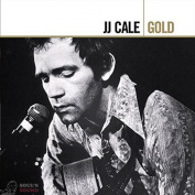 J.J. Cale - Gold 2CD