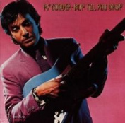 RY COODER - BOP TILL YOU DROP CD