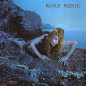 Roxy Music - Siren LP
