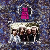 The Idle Race Schizophrenic Psychedelia LP