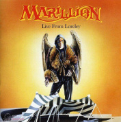 MARILLION LIVE FROM LORELEY 2 CD
