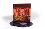 Grateful Dead The Warfield, San Francisco, CA 10/9/80 & 10/10/80 2 LP RSD2019 Limited